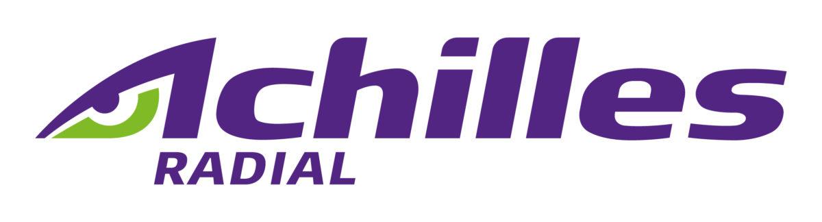 Achilles Radial Tires