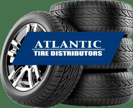 About Atlantic Tire Distributors